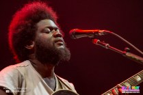 michael kiwanuka © bronwen caple photography-3