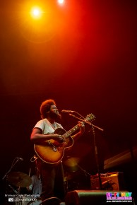 michael kiwanuka © bronwen caple photography-6