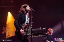 mumford & sons © bronwen caple photography-14