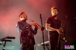 mumford & sons © bronwen caple photography-19