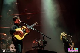 mumford & sons © bronwen caple photography-9