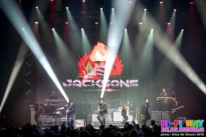 the jacksons_001