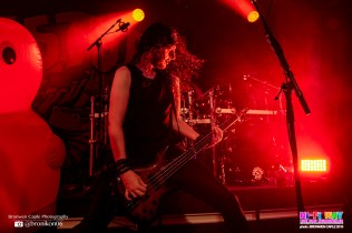 Alestorm © Bronwen Caple Photography-11