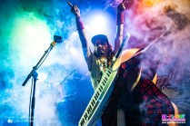 Alestorm © Bronwen Caple Photography-3