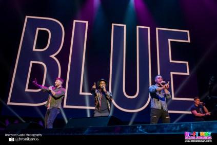 Blue © Bronwen Caple Photography-1