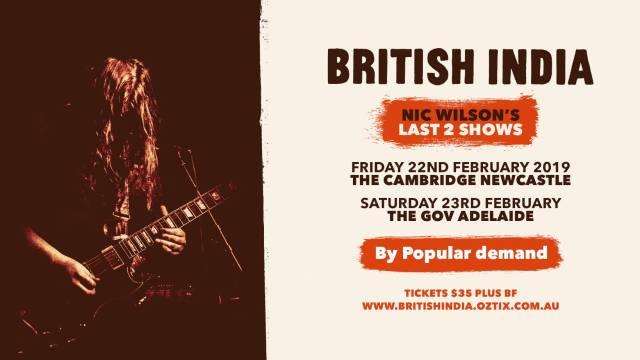 British India - Last Two Shows Nic.jpg