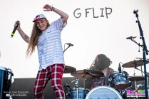 G Flip © Bronwen Caple Photography-4