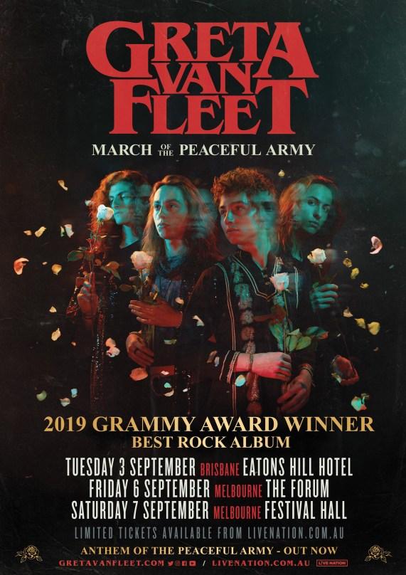 Greta Van Fleet - Tour Poster Rescheduled.jpg