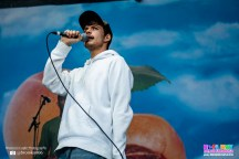 Rex Orange County © Bronwen Caple Photography-8