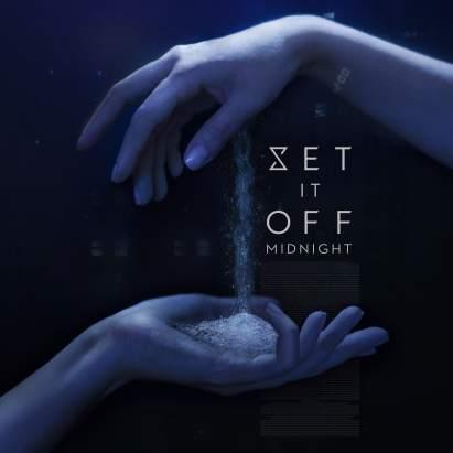 setitoff-midnight