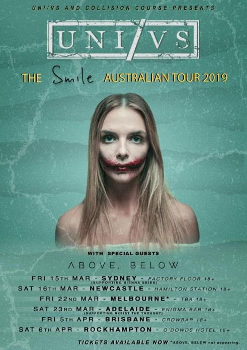 UNIVS Tour Poster.jpg