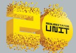 Regurgitator's UNIT20… At The Movies!