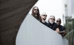 SEPULTURA Announce New Live Album 'SepulQuarta'