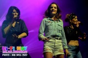 bwitched-adl-18