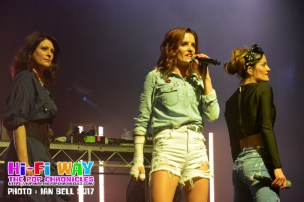 bwitched-adl-25
