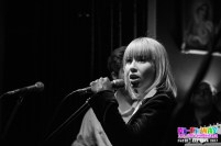 Koral and the goodbye horses @ The Grace Emily 25th April 2017-26Kay Cann Live Music Photography