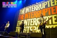 interrupters201705