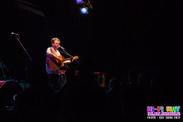 Mike Waters @ Fowlers Live_KayCannLiveMusicPhotography-01.