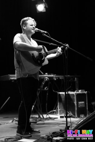 Mike Waters @ Fowlers Live_KayCannLiveMusicPhotography-05.