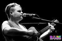 Mike Waters @ Fowlers Live_KayCannLiveMusicPhotography-09.