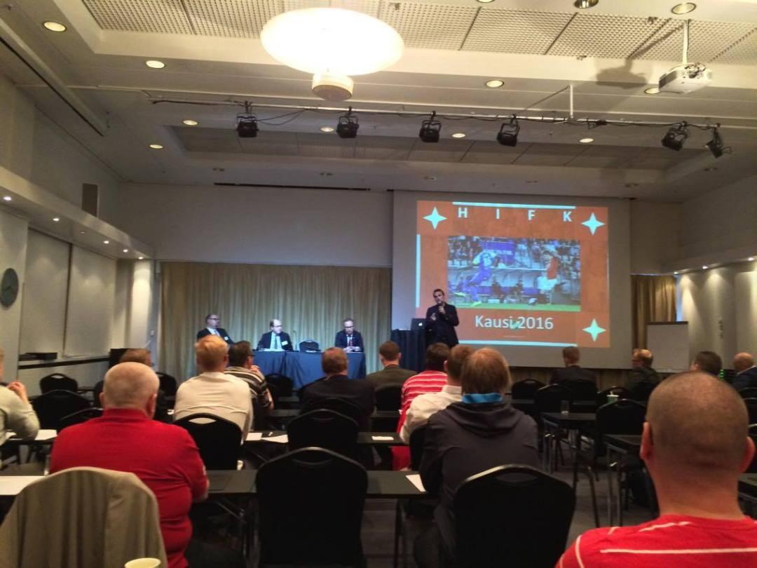 hifk_yhtiökokous.jpg