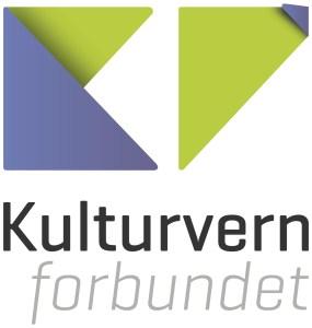 Kulturvern-forbundet-logo-farger