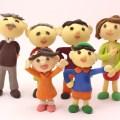 子育て世帯臨時特例給付金