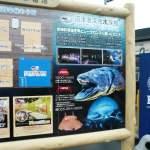 長すぎた行列、沼津深海魚水族館に入れなかった話