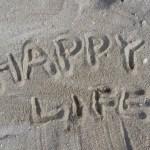 【Hawaii 最終日】ダイアモンドヘッド~出雲大社~HAPPY LIFE🍀