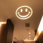 【天王寺MIO】9階のラグジュアリー& happyなTOILET