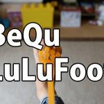 lulufoot