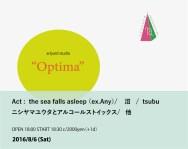 live_kokuti0806