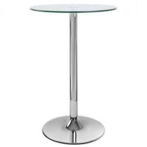 Glass Poseur Table2