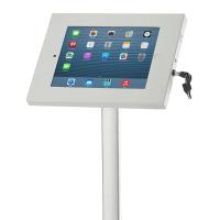 iPad Holder - Higgins.ie