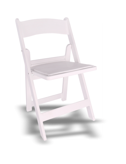 folding chair kijiji toronto dining covers duck egg blue best event rentals gta