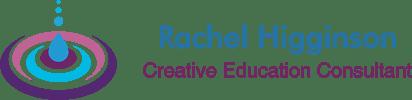 Higginson Creative Education