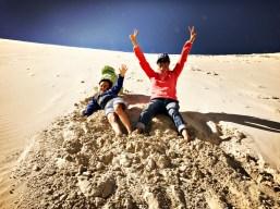 dunes7