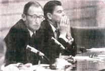 higgs-1966