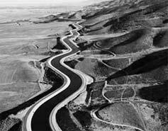 road-1960