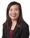 Justine K. Wong
