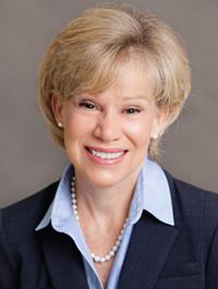 Tina Brunhart