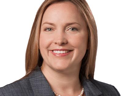 Lisa A. Samuth