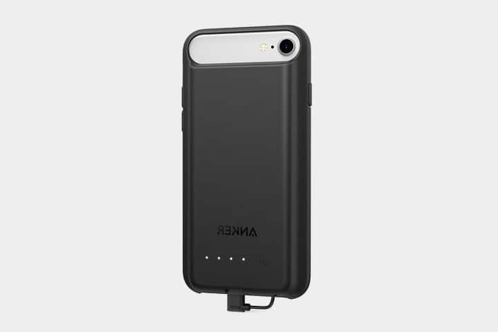 coque iphone 7 batterie anker_powercore