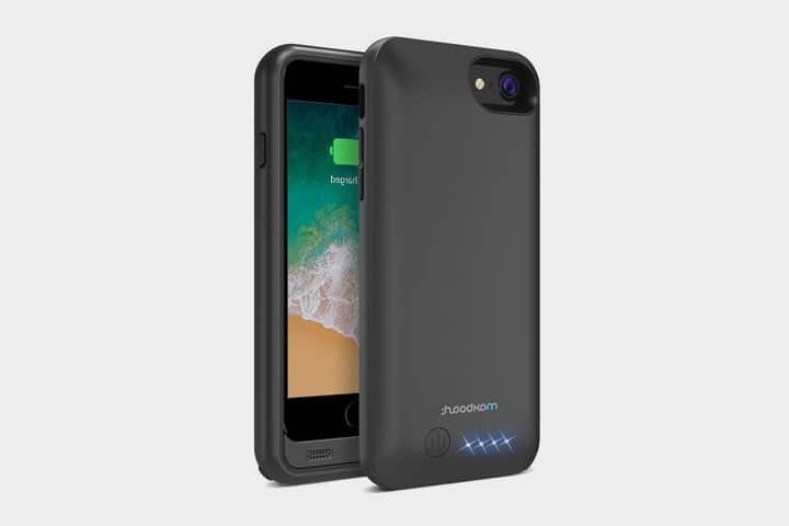 coque batterie iphone 7maxboost-battery