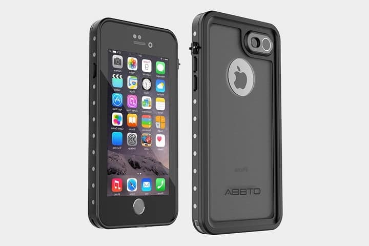 coque iphone 7 étanche otbba_iphone_7