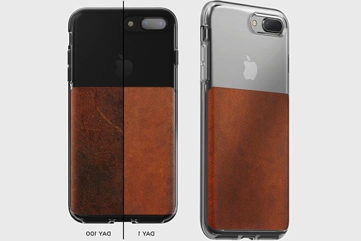 Coque rigide iphone 8 plus
