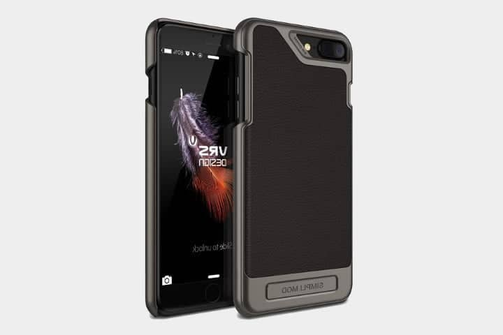 coque rigide iphone 8 plus