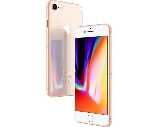 iphone xr rose gold