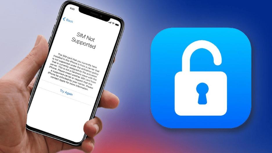 Comment déverrouiller en toute sécurité votre iPhone X XS, XS Max ou XR en moins de 5 minutes