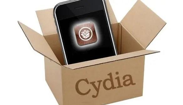 Meilleurs-applications-Cydia-Jailbreak